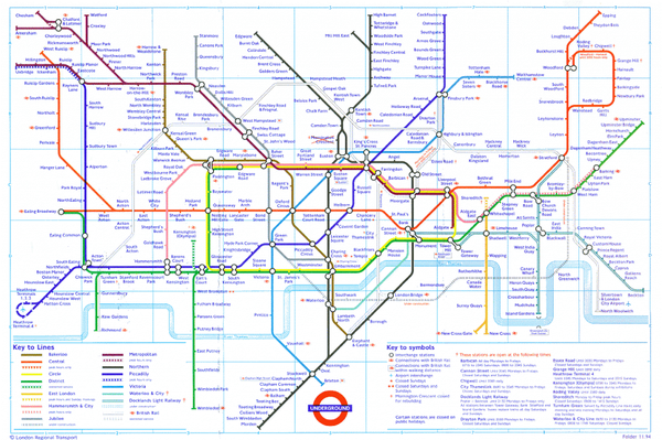 伦敦地铁2.jpg