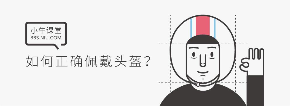 如何正确佩戴头盔.jpg