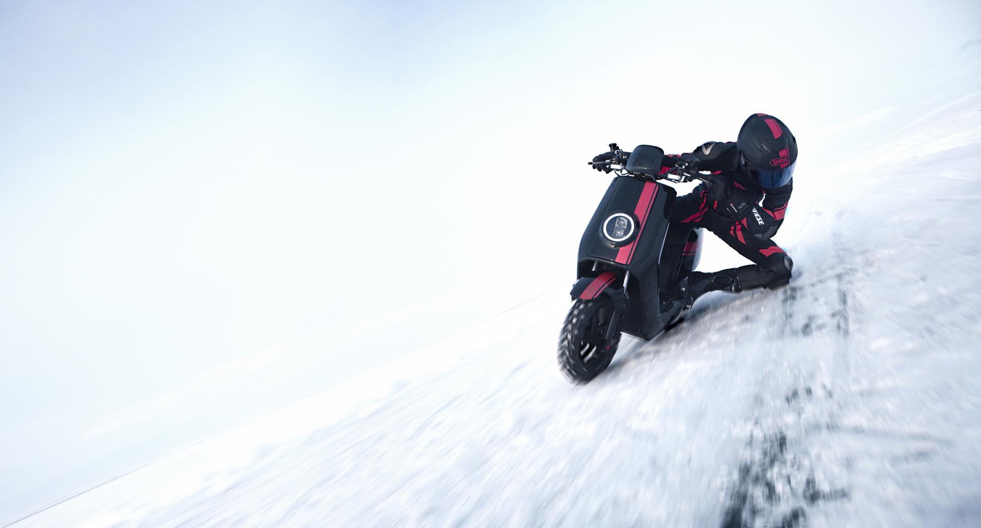 雪地4.jpg