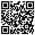 冰箱-微信二维码.png