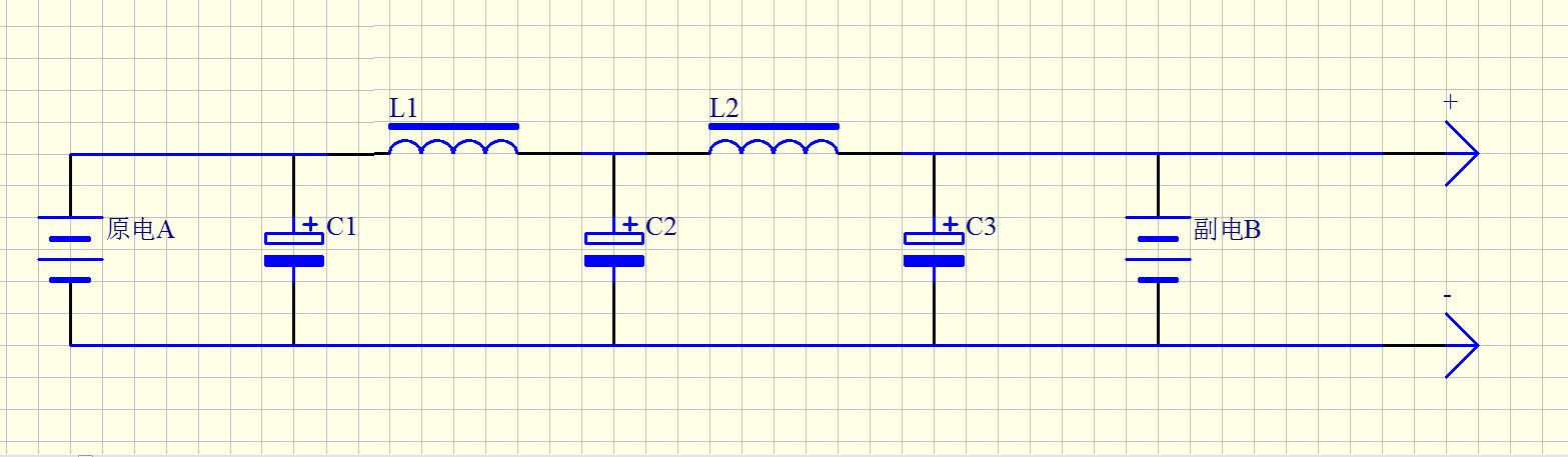 派型滤波扩展图.png