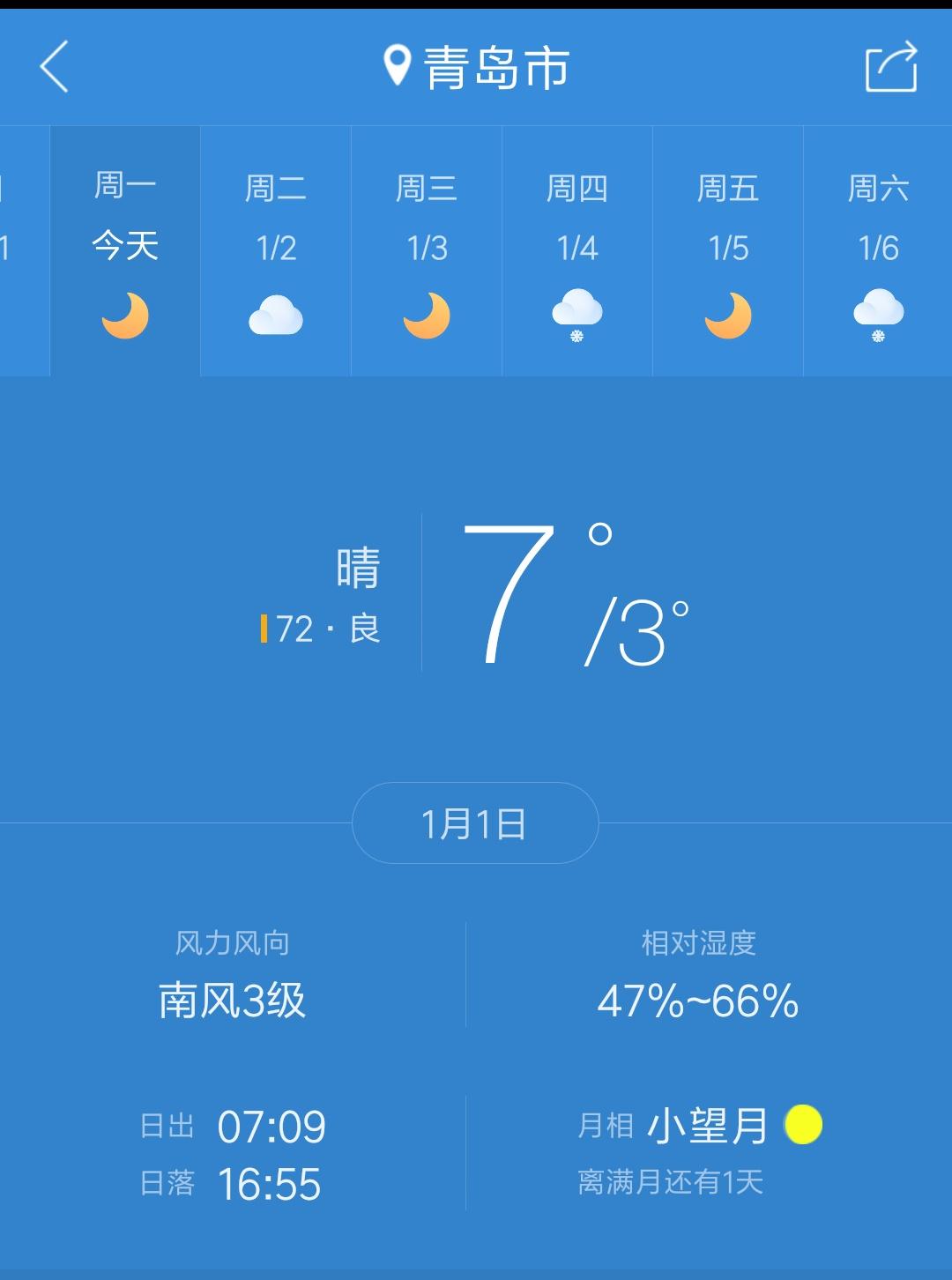 Screenshot_2018-01-01-23-24-21-854_sina.mobile.ti.png