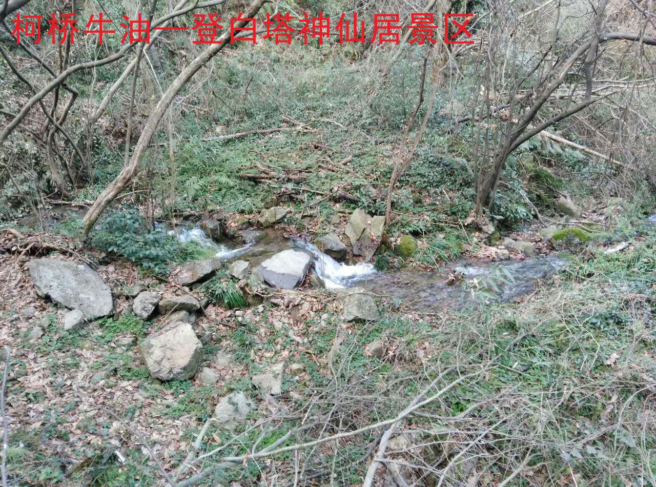 神仙居景区8.jpg