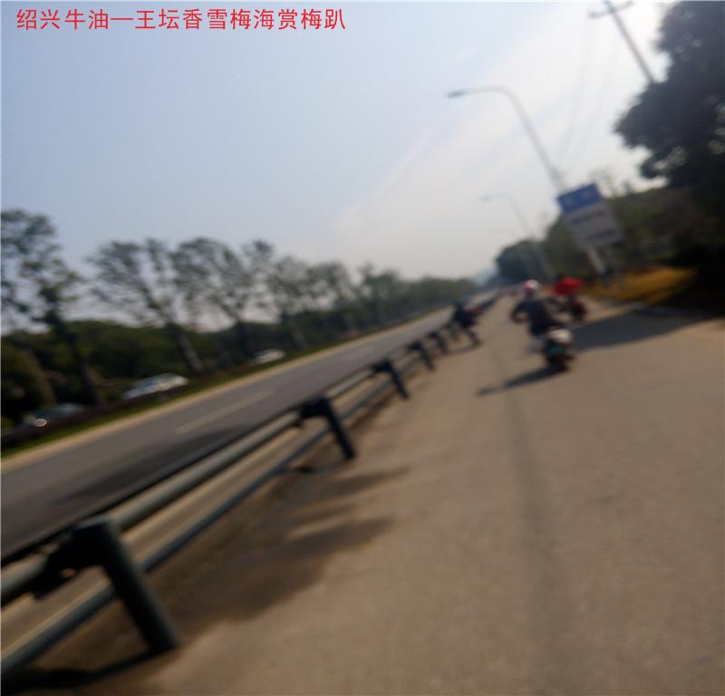 二环南路2.jpg