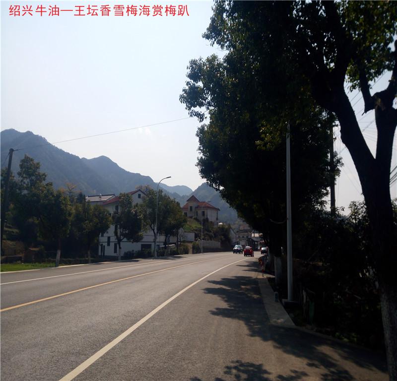 绍甘线15.jpg