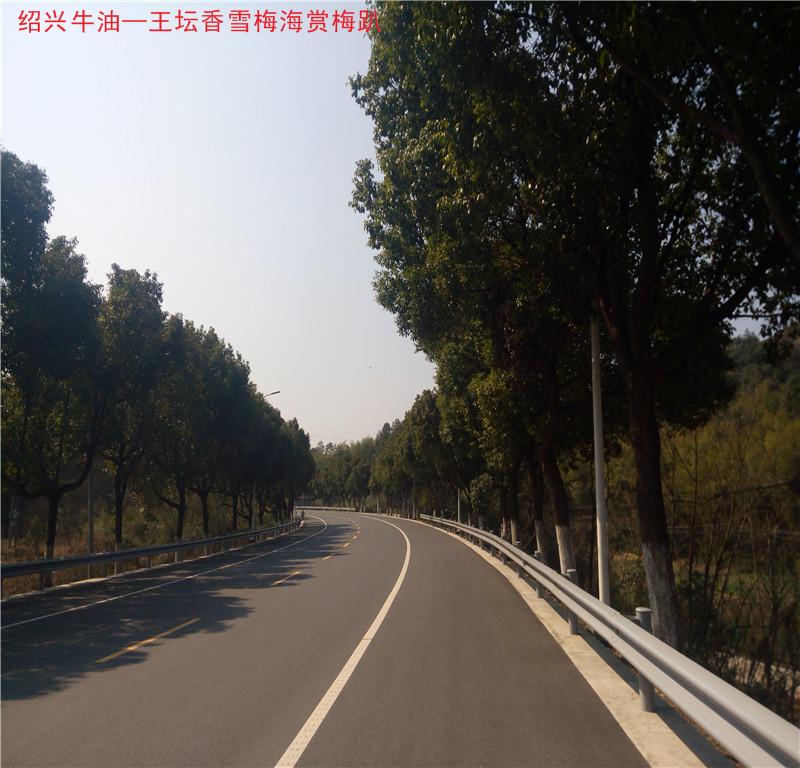 绍甘线19.jpg