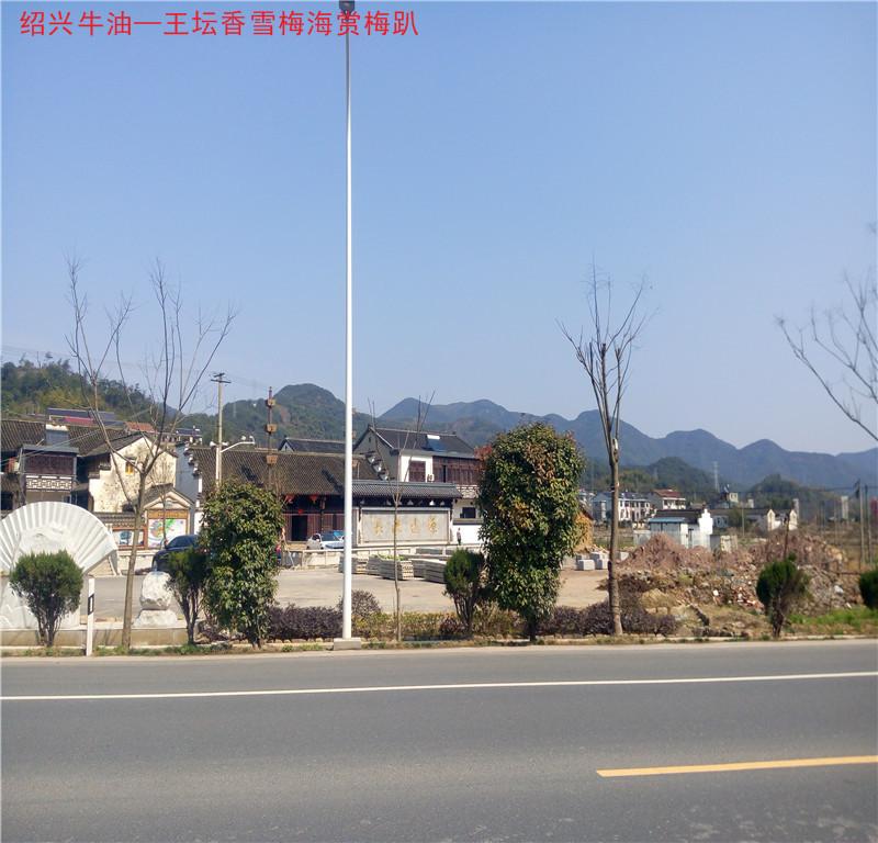 绍甘线25.jpg