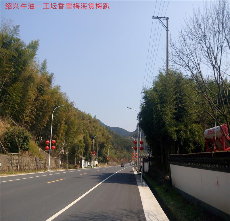 绍甘线29.jpg
