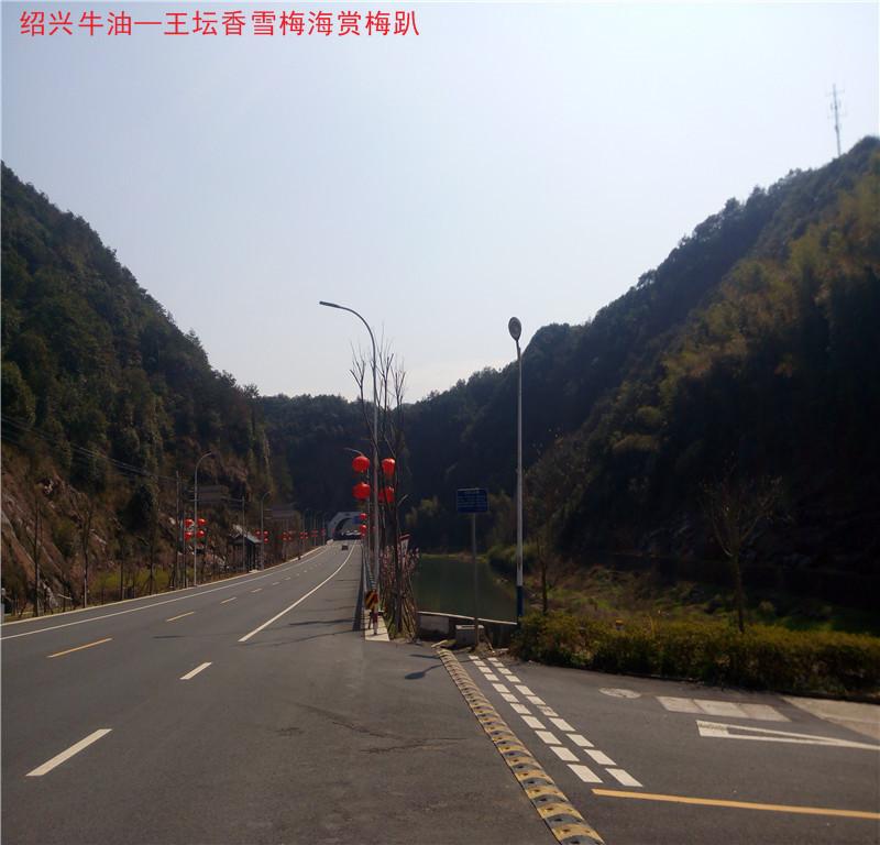 绍甘线30.jpg