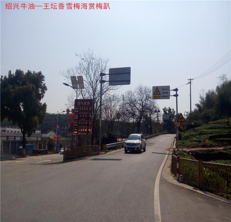 绍甘线42.jpg
