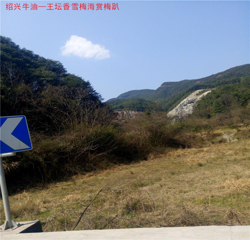 王石路1.jpg
