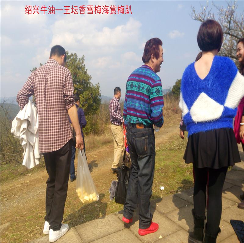 香雪梅海景区34.jpg