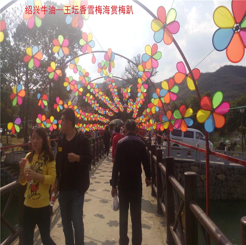 香雪梅海景区81.jpg
