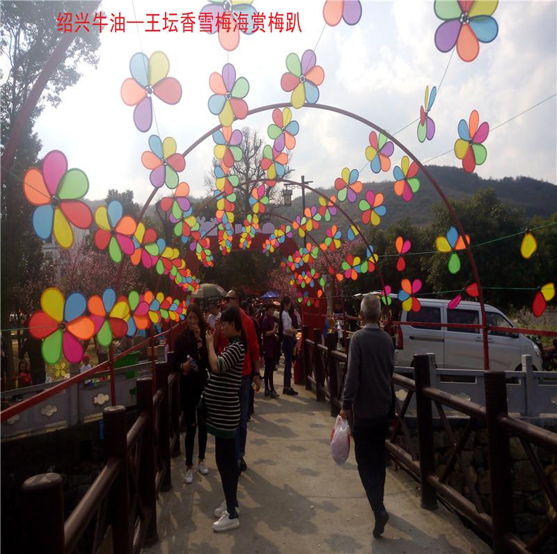 香雪梅海景区84.jpg