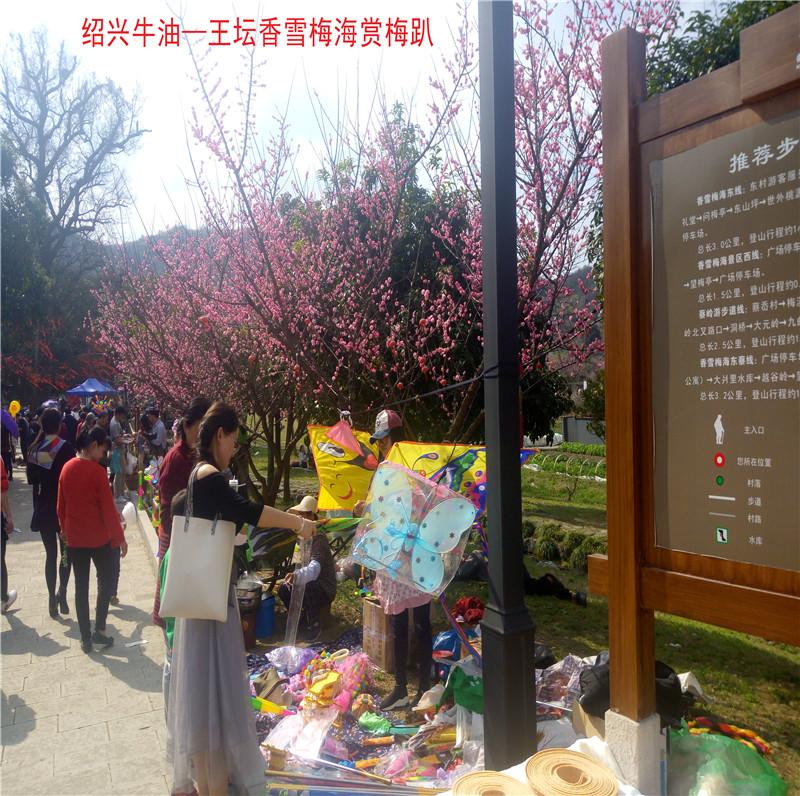 香雪梅海景区87.jpg