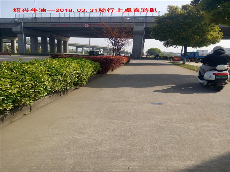 上虞春游游记22.jpg