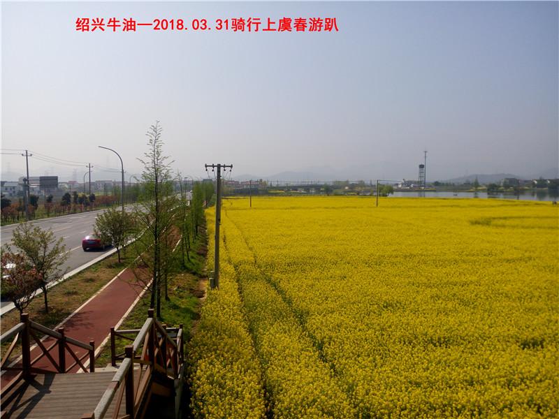 上虞春游游记118.jpg
