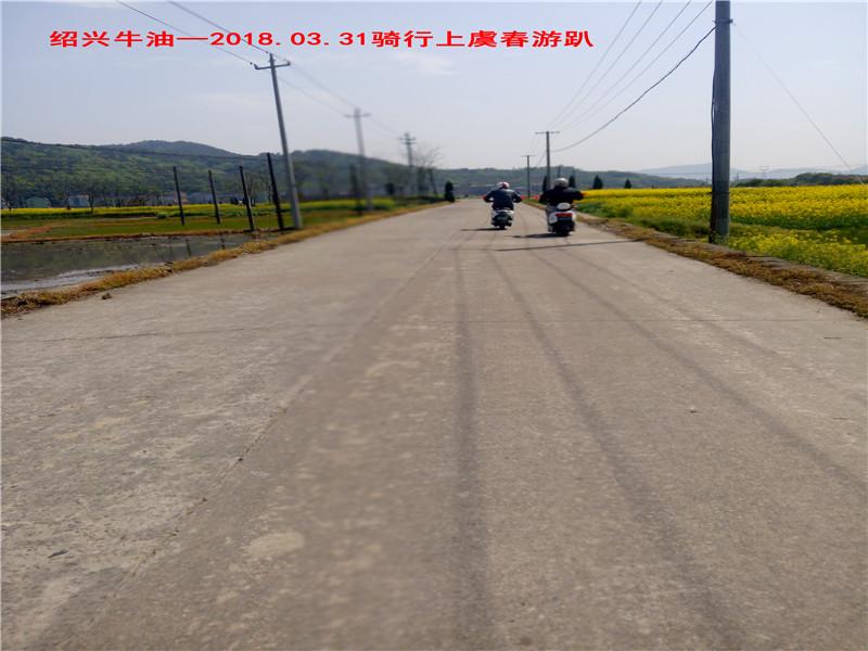 上虞春游游记168.jpg
