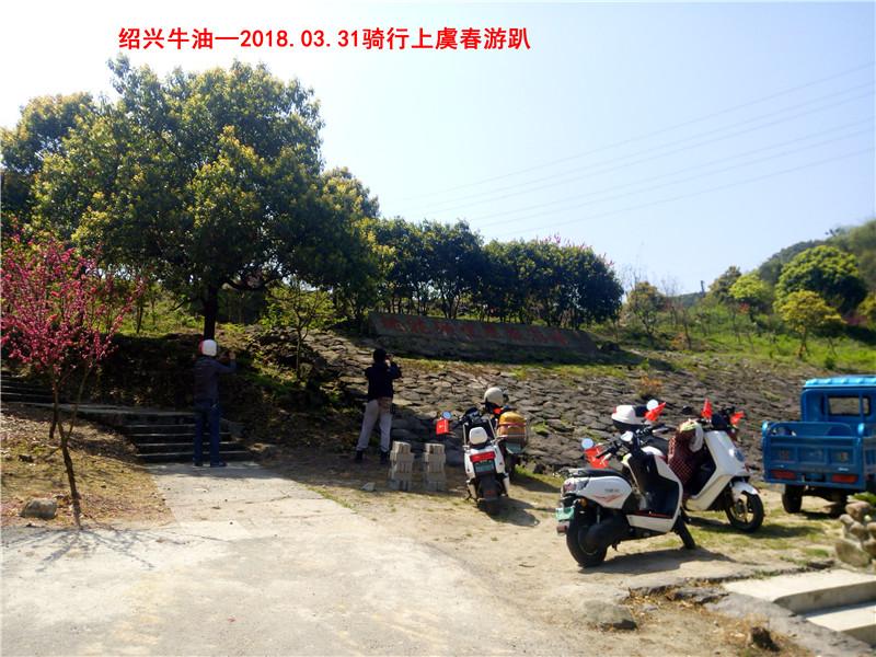 上虞春游游记216.jpg