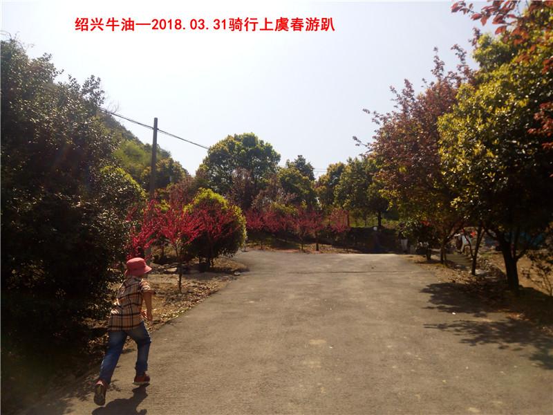 上虞春游游记218.jpg