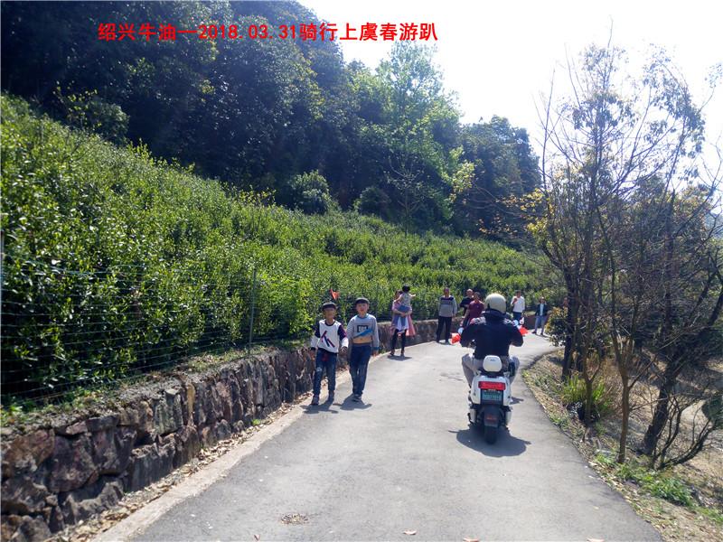 上虞春游游记265.jpg