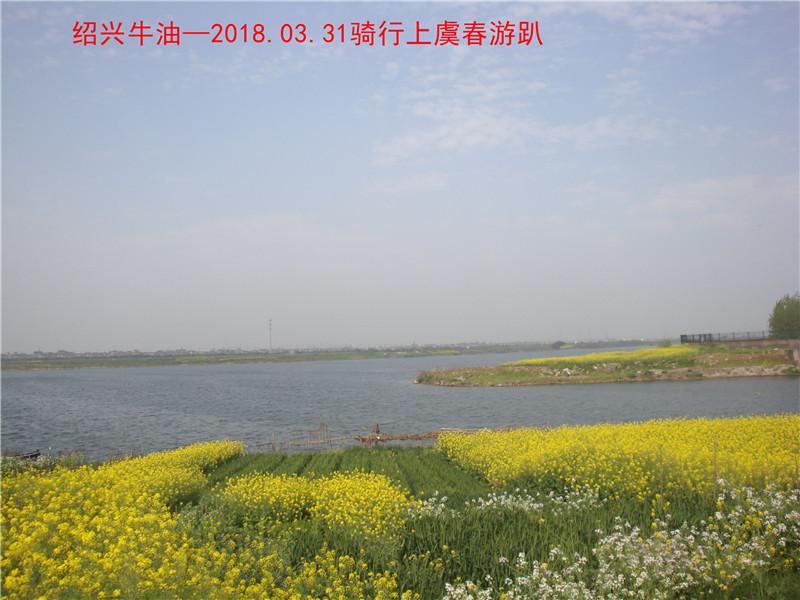 上虞春游游记530.jpg