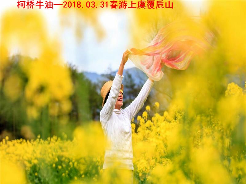 春游覆卮山07.jpg