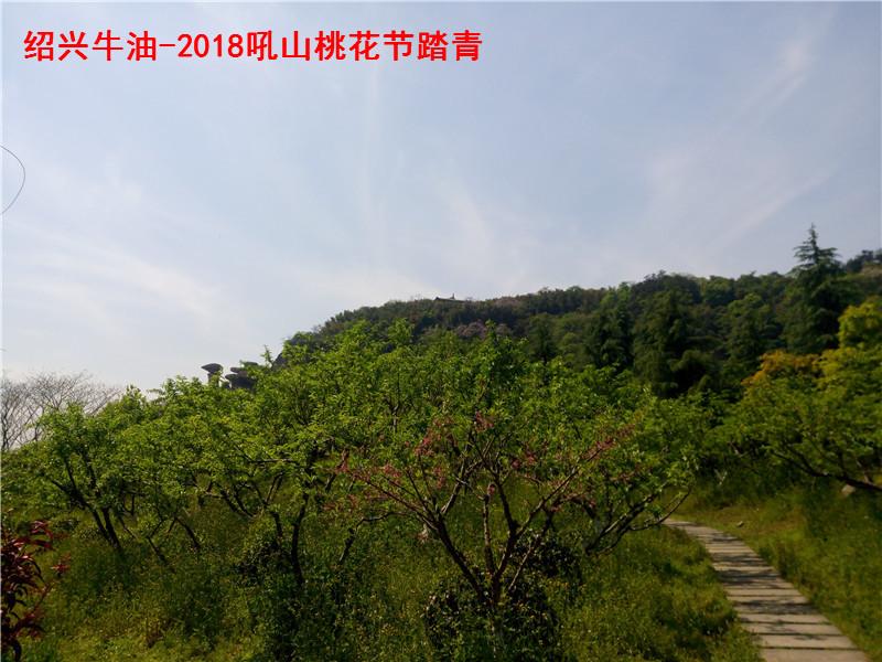 吼山32.jpg