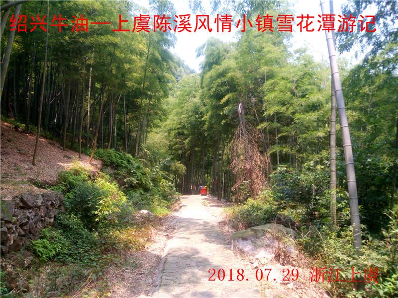 雪花潭65.jpg